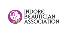Indore Beautician Association