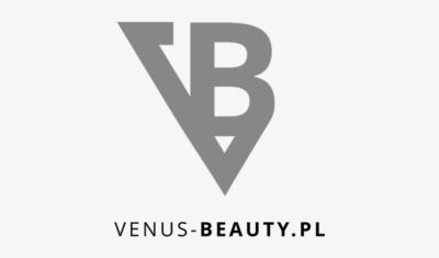 VENUS-BEAUTY dołączył do grona naszych wystawców