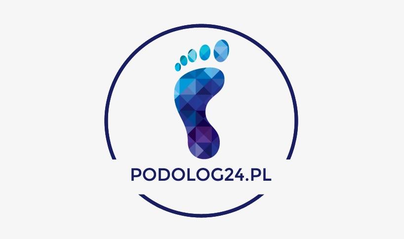Podolog24 dołączył do grona naszych wystawców