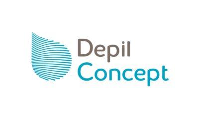 Depil Concept