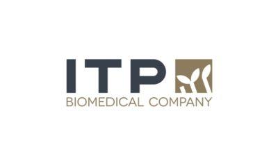ITP S.A Biomedical Company