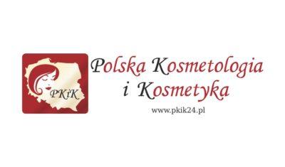Polska Kosmetologia i Kosmetyka