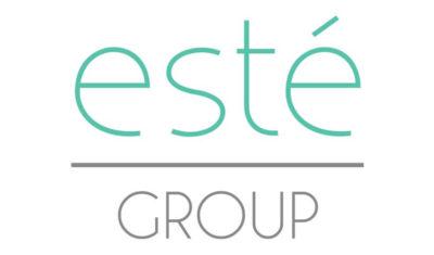 ESTE Group
