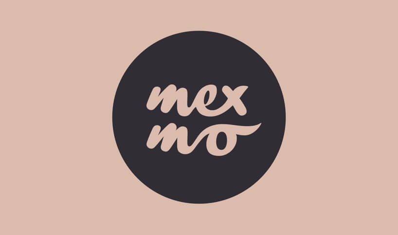 MEXMO