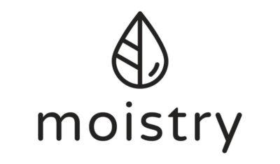 Moistry