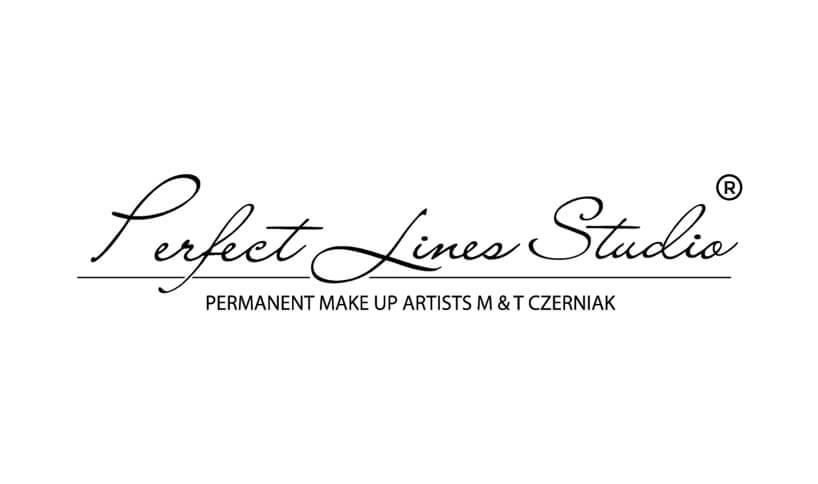Perfect Lines Studio