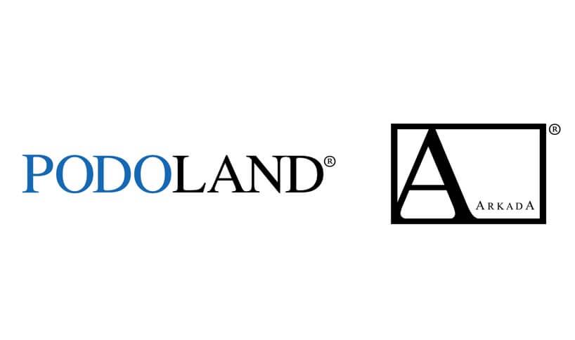 Podoland